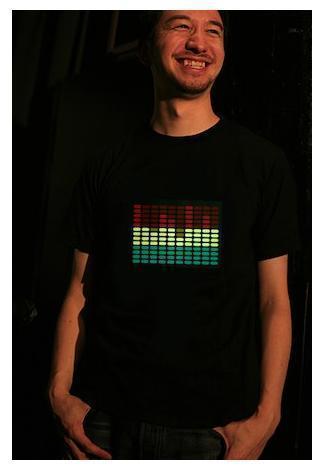 光るTシャツ2.jpg